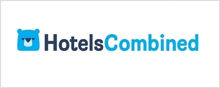 hotelscombined.pl